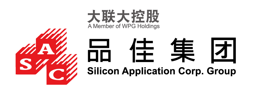 Silicon Application Corp. Group