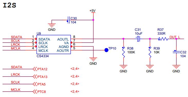 电路 电路图 电子 原理图 731_378