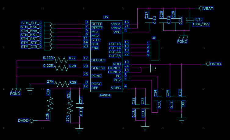亚洲色囹.'z(�9a�yl!_【yl-kl26z使用计划】 电机控制
